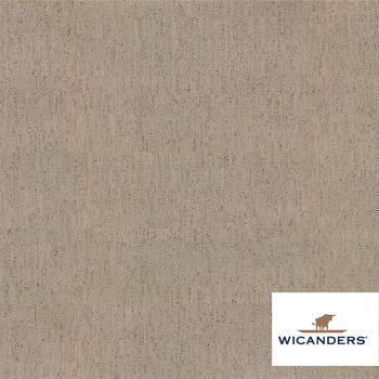 Пробковый паркет Wicanders Essence Novel Brick C86T001 Flax